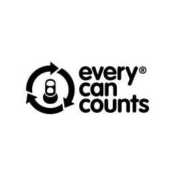 EveryCanCounts