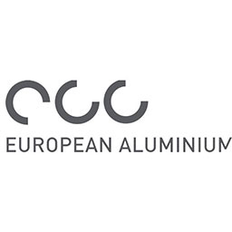 european-aluminium