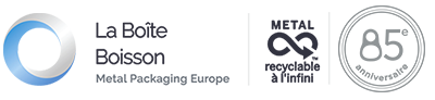 Logo BCME