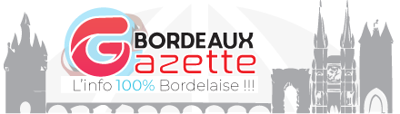 Logo Bordeaux gazette